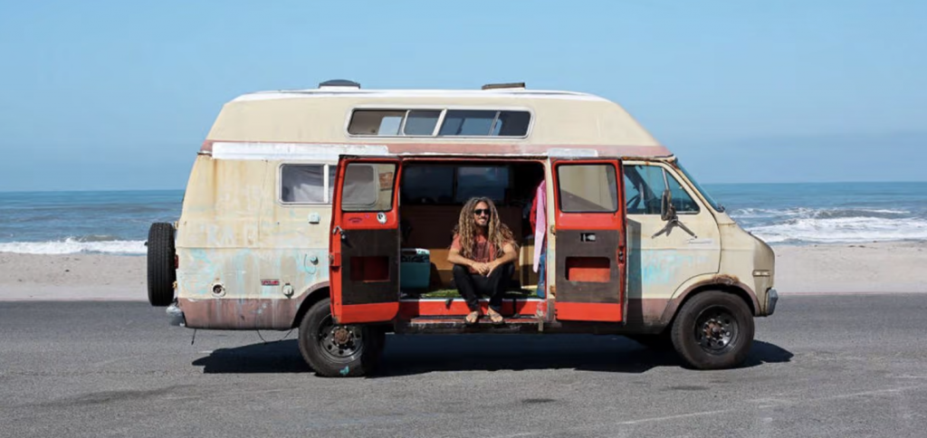 surf hire prices newquay