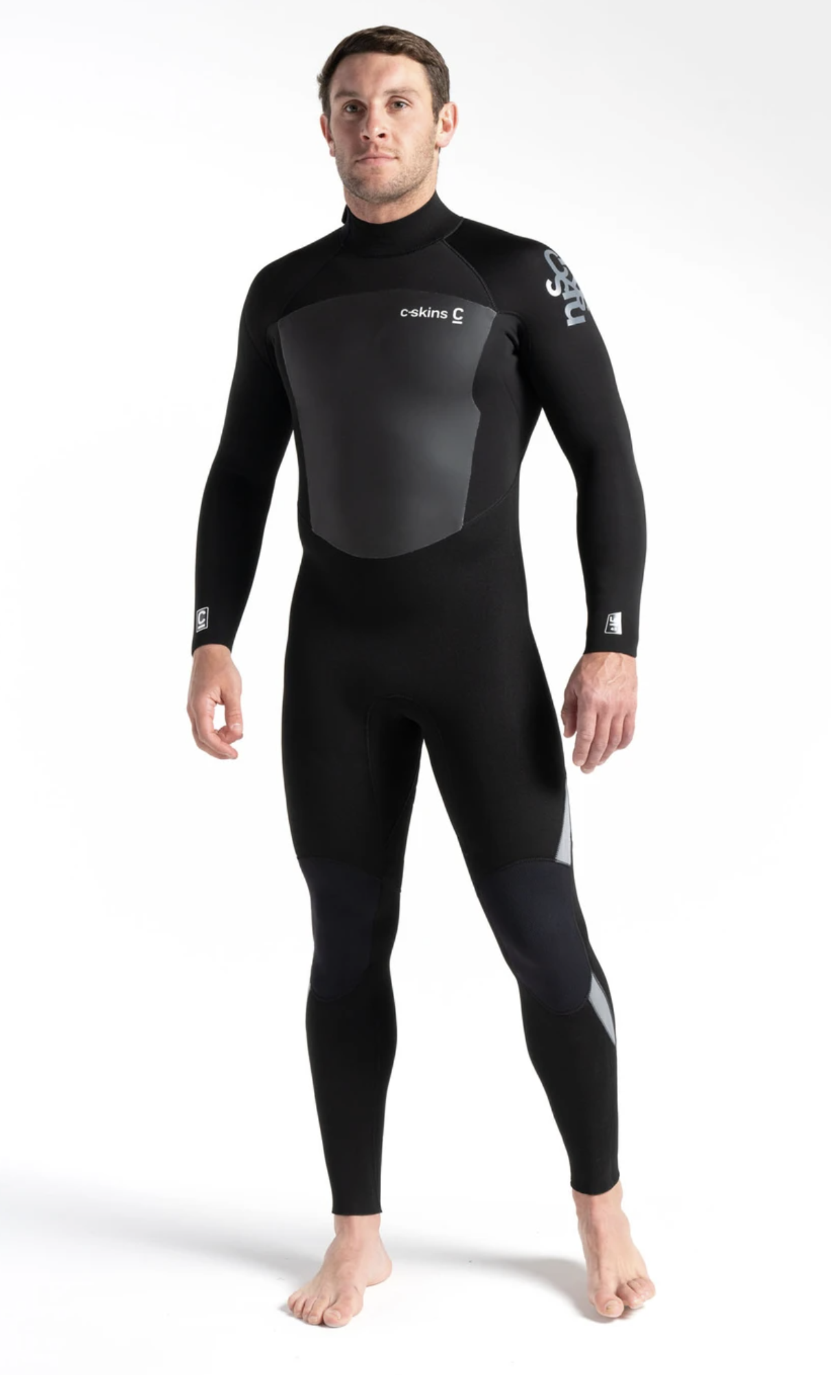 wetsuit hire newquay